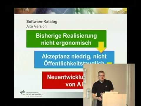 Image from Ein eigener