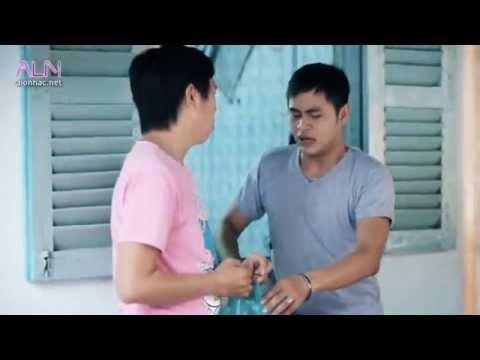 tai lanh an coc _tran thanh_vandbk123