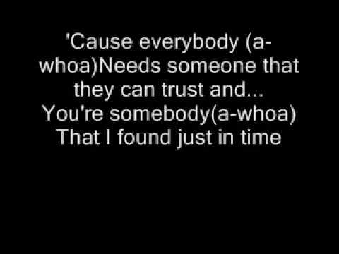 Good Charlotte – Complicated Lyrics | Genius Lyrics