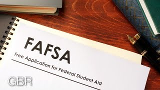 Top FAFSA Tips: How to Get the Most Financial Aid