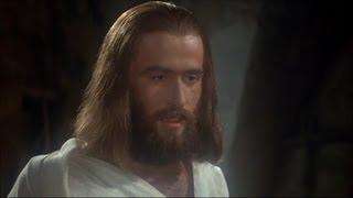 Film JESUS In Turkish (1979) / İsa Film (Türkçe)