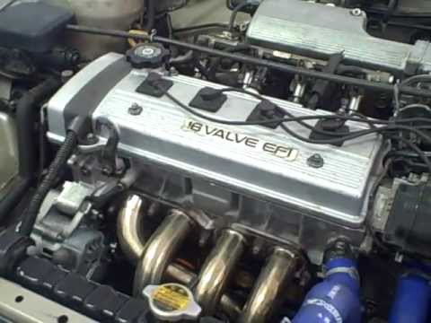 Hqdefault on 1993 Toyota Corolla Engine Diagram