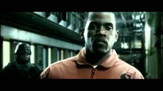 Obie Trice ft Eminem & G-unit-We All Die One Day
