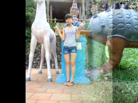 Lien Khuc Sen Sang Xich    Duong Ngoc Thai Tan Beo