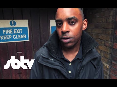 Jovel | Warm Up Sessions [s8.ep1]: Sbtv | Grime, Ukg, Rap