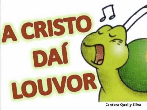 POUT-POURI DO CORPO www.ministeriodelouvorquellysilva.blogspot.com