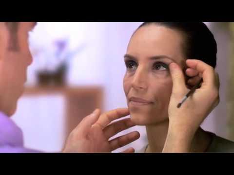 Como se maquiar aos 40 anos