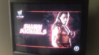How To Steal Someones Finisher In WWE 13 Xbox 360