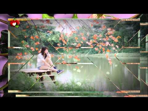Sẽ Có Người Cần Anh || Cao Thái Sơn Ft Hương Tràm [HD Lyric + Kara]