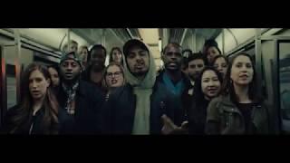 The Hamilton Mixtape: Immigrants (We Get The Job Done)