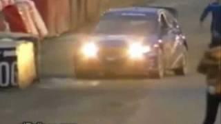 Videos graciosos de autos