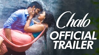 Chalo Trailer