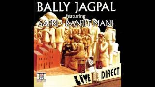 B21-Put Sardaran De-Dil Lutiya (full Song)