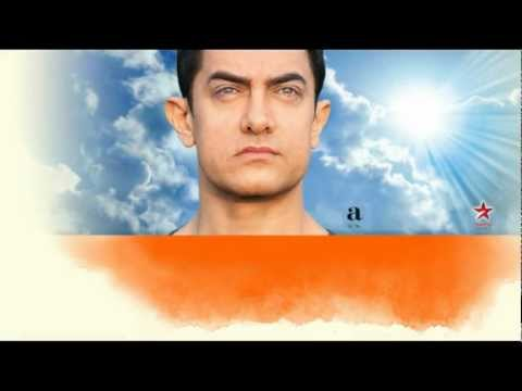 Satyamev Jayate: Euphoria vs. Ram Sampath