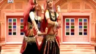 New Rajasthani Vivah Geet Songs HD 2014
