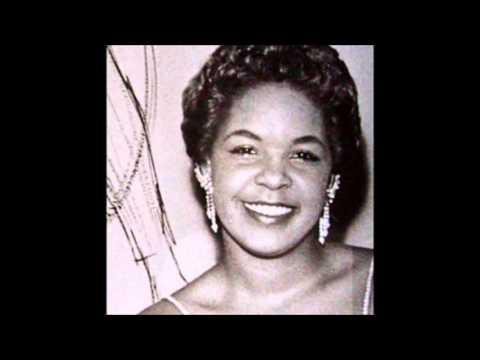 Make Love To Me Zola Taylor 1954 RPM 45 405 B - YouTube Elizabeth Waters Lymon