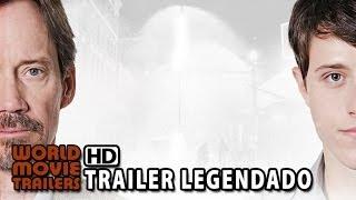 Deus Não Está Morto Trailer Oficial Legendado (2014) HD