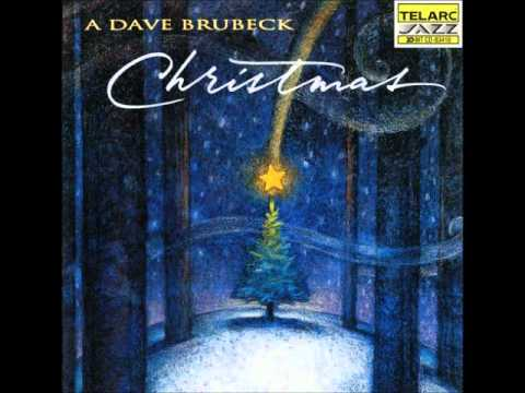 Dave Brubeck / A Dave Brubeck Christmas - 'Homecoming' Jingle Bells