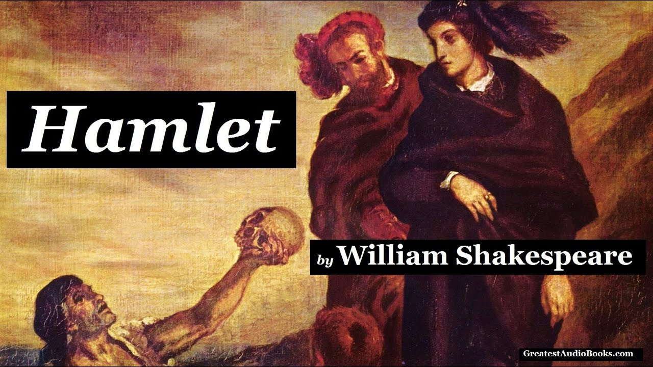 Free hamlet essays and term papers on hamlet