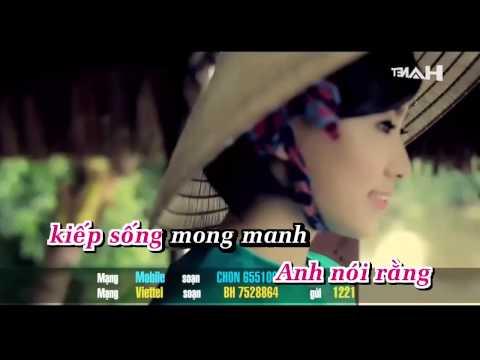 Hanh Phuc Phai Chang Chi Danh Cho Nguoi Giau   Luong Bich Huu