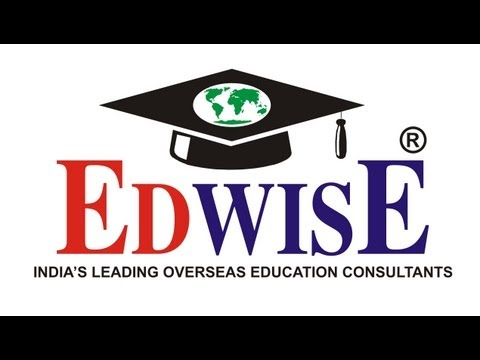 Overseas Education Videos