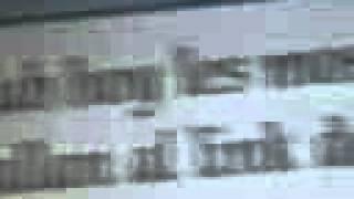 Como Jugar A Slender Online Sin Descargar Nada Nuevo Link