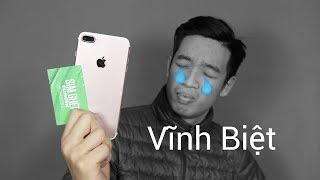 Sim ghép liên tục bị fix, kết thúc của trào lưu iPhone lock???