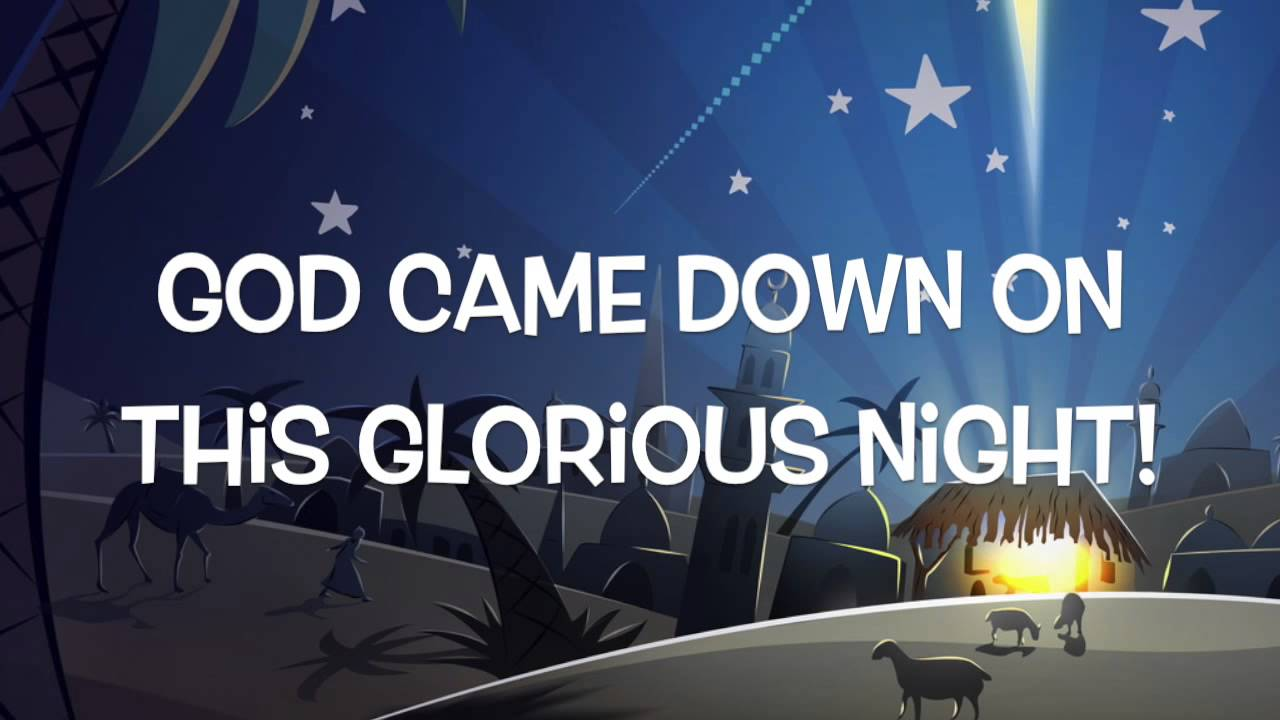 Glorious Day (Living He loved me) ~Casting Crowns - YouTube