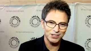 Tim Daly Voice Of Superman Superman/Batman: Apocalypse