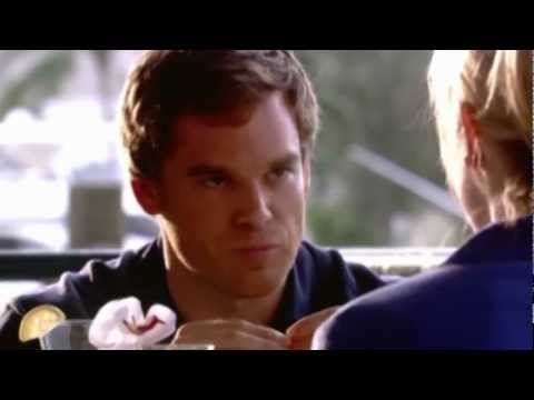 What If Dexter Had Been A Sitcom?