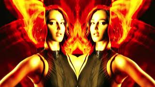 Ольга Бузова - Not enogh for me Скачать клип, смотреть клип, скачать песню