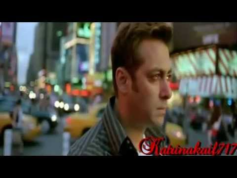 Saiyaara Full Video Sad Song Mix - Ek Tha Tiger - Salman Khan & Katrina Kaif