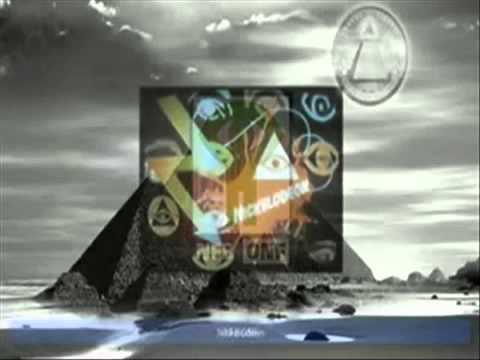 İlluminatiye Hizmet Eden Markalar - YouTube.mp4