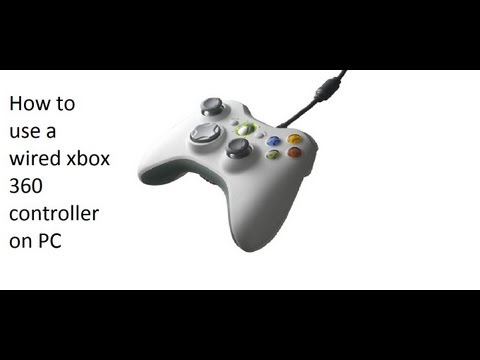 how to create a party xbox pc