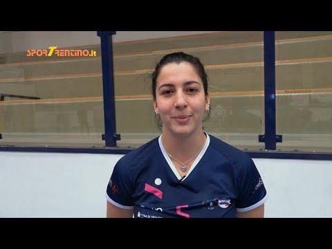 Copertina video Leonor Polezzi (Argentario)