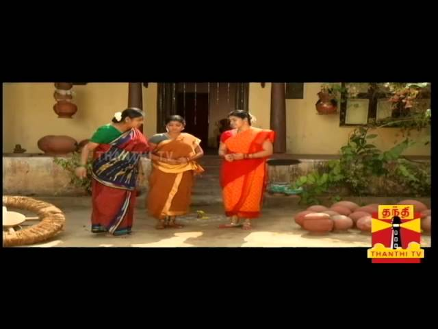 63 NAYAN MARGAL 11/05/2014 Thanthi TV