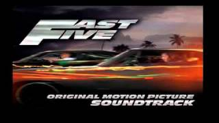Don Omar _ How We Roll (Fast Five Remix) _ Lyrics (FREE To