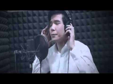 Lá Thư Đô Thị - Hồ Quang 8 [MV HD]