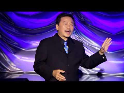MC VIET THAO- QMHD (08)- NHỮNG MẢNH TÌNH- QUANG MINH HỒNG ĐÀO 2013