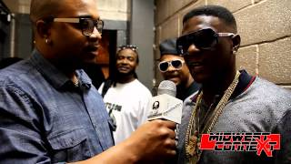 lil-boosie-s-first-performance-since-prison-release-video