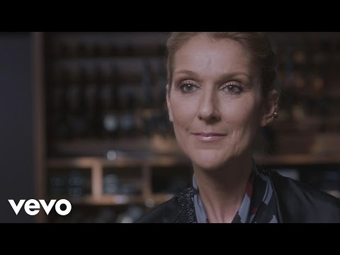 Celine Dion Hymn
