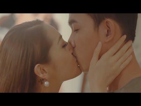 Yêu Một Người Vô Tâm - Bảo Anh (MV Official)