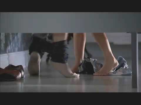 reklama-s-skritim-namekom-na-seks