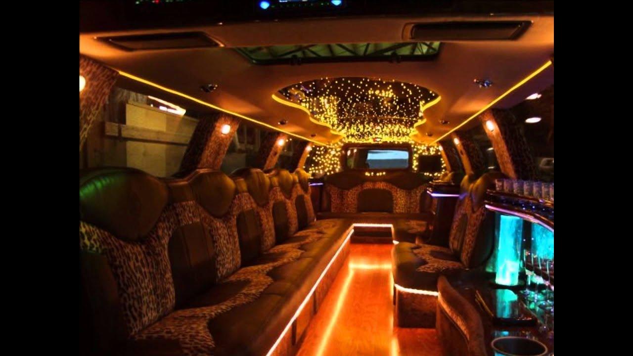 H1 Hummer Interior Hummer H1 2014 Interior Www Pixshark