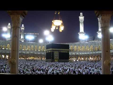 القرآن الكريم : سورة الحجر Quran Translation -Ajmy: Al-Hijr : 15