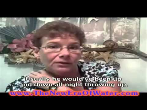 Best Compilation of Enagic Kangen Alkaline Water Testimonials