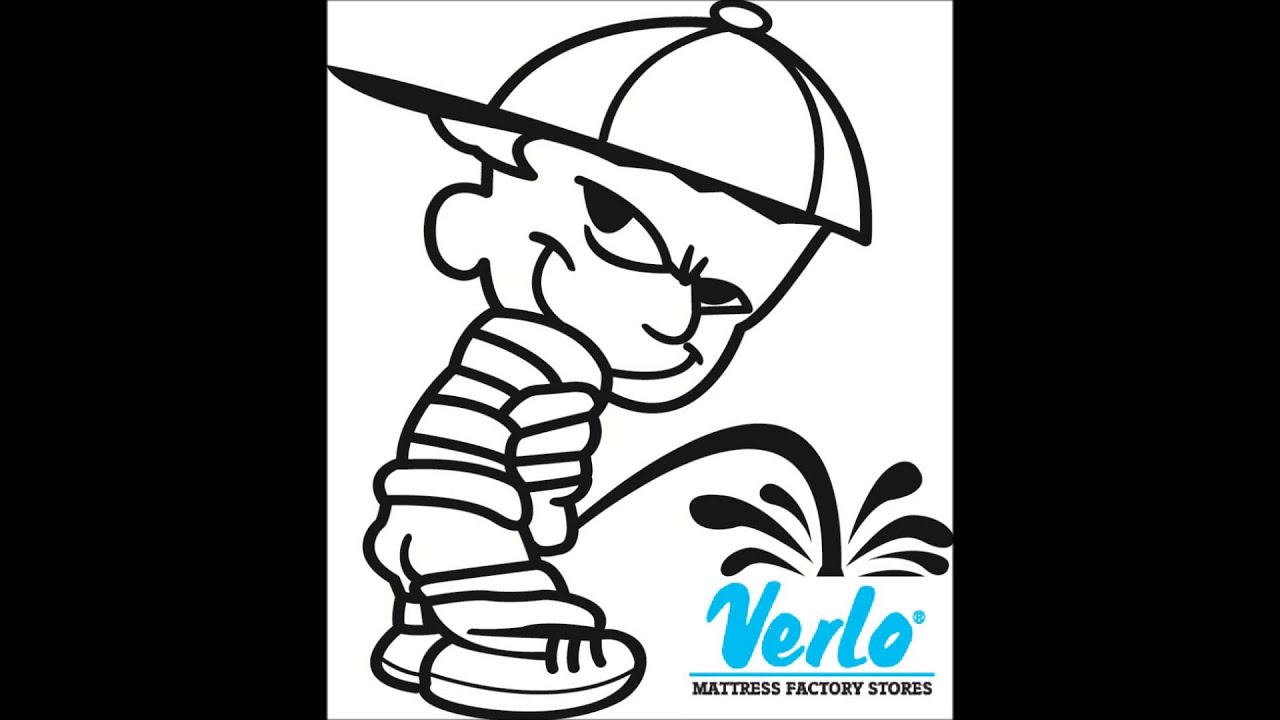 Free coloring pages of warning sign for Safety signs coloring pages