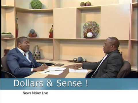 nml 12th march 2014 Dollars & Sense p1