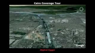 Digital Egypt Project