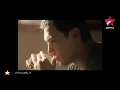 Aamir Khan's Television Debut - Satyamev Jayate - Promo 3  'Sabka Show'